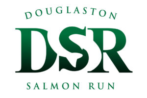 ** Business After Hours - Douglaston Salmon Run