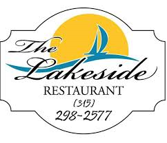** Business After Hours at Lakeshore Restaurant