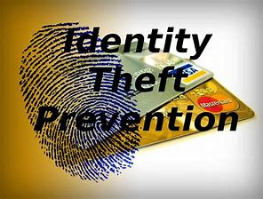 ** Identity Theft and How to Outsmart Scammers