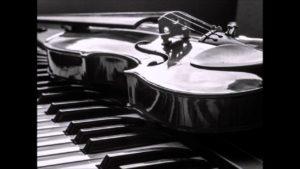 LaVeck Concert!  Celebrate the Romantic Era: Saint-Saens & Brahms