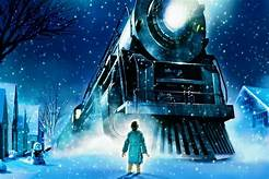 Kallet Theater presents The Polar Express Experience